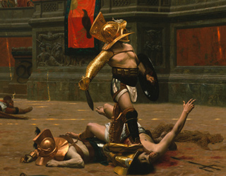 detail_gladiator1