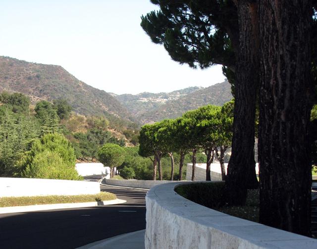 view_path