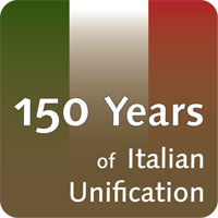 Italian Showcase: 150 years of Italian unification