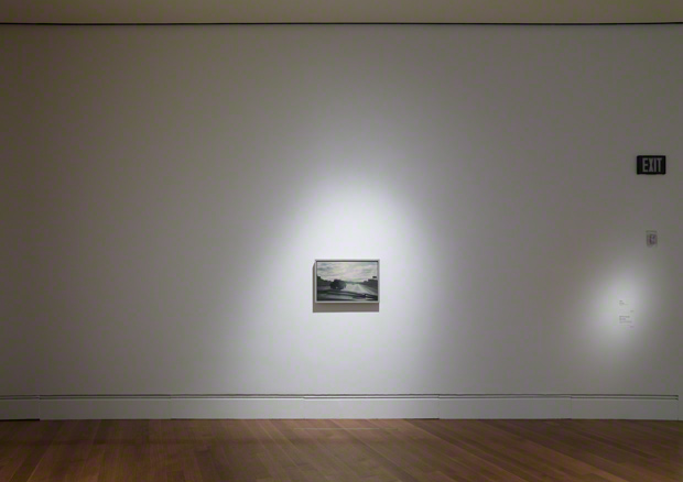 Gallery view of Pacific Standard Time: Crosscurrents at the Getty Center