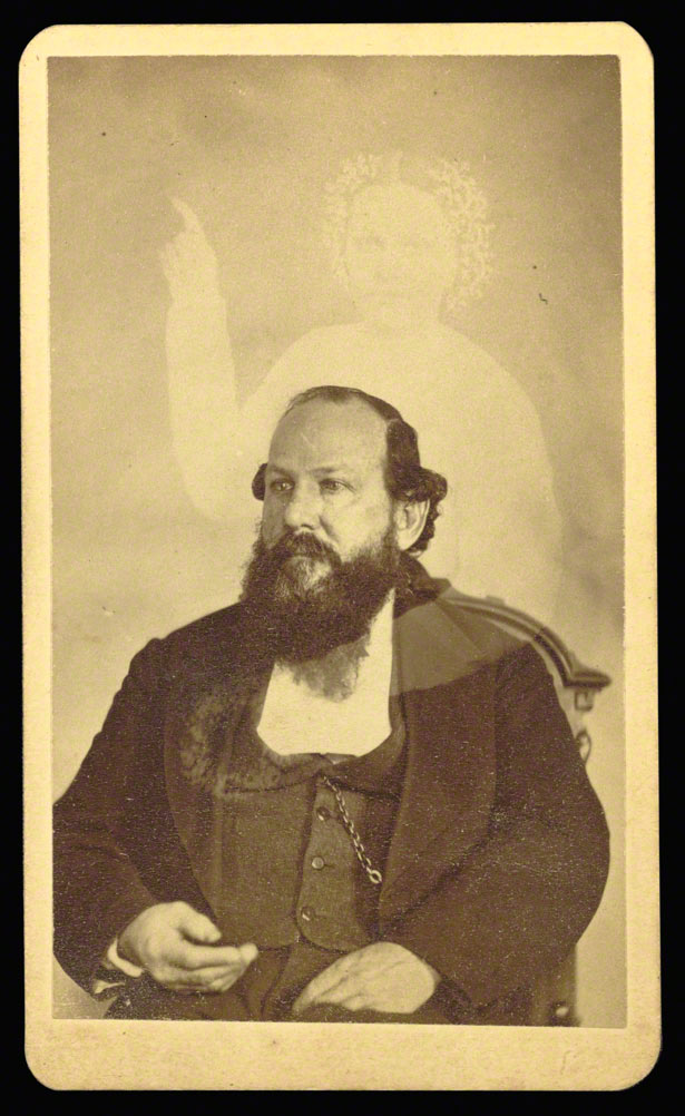 Image Result For William Bonner