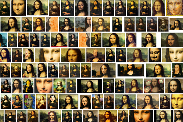 http://blogs.getty.edu/iris/files/2013/03/mona_lisa_image_search.jpg
