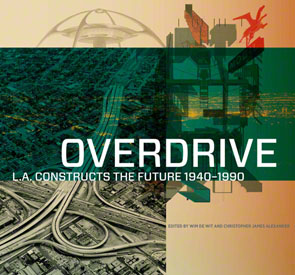 Cover of Overdrive catalog