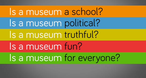 Questions from www.isamuseum.org