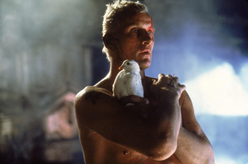 Bladerunner1