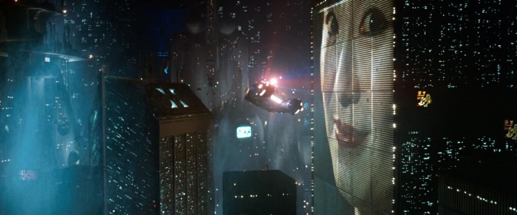 Bladerunner5