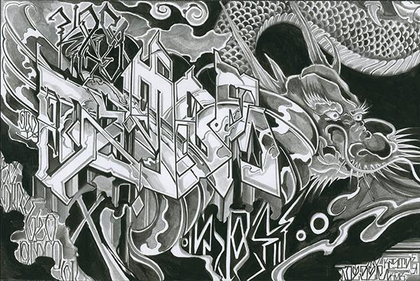 LA Liber Amicorum / Defer