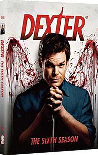 Dexter, Season 6