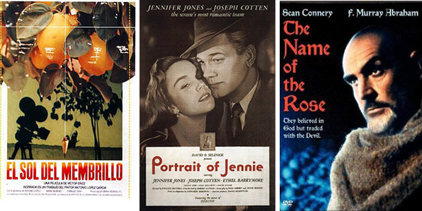 Getty Curators Pick the Best Art Movies Ever Made (And a Few of the Worst)