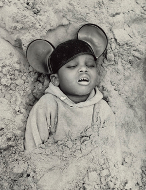 children in another world the photographs of arthur tress the