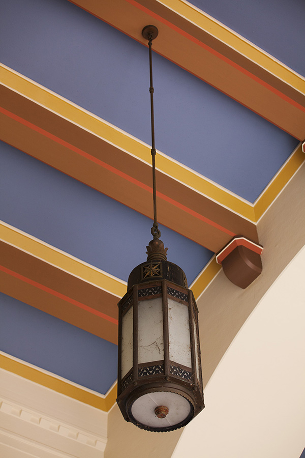 lanternblog