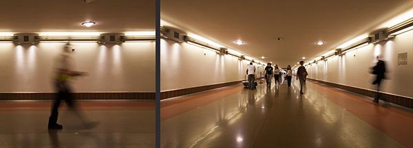 lights_hallway2blog