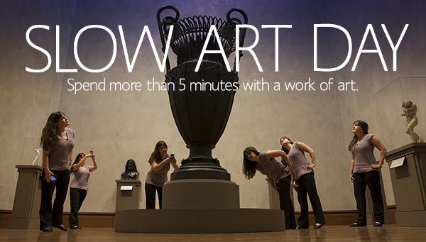 slow_art_day5