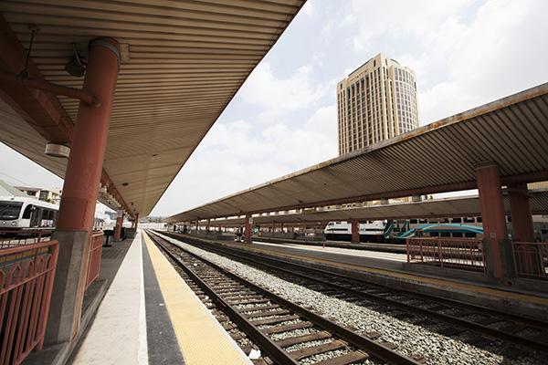 trainshedblogs