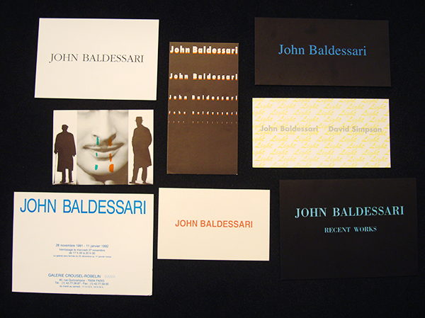 baldessari 1blog