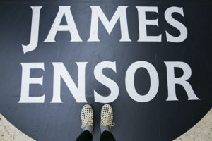 James_Ensor2