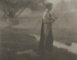 Untitled / George Seeley