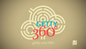 Getty360
