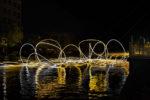 Golden Waters | Scottsdale, AZ