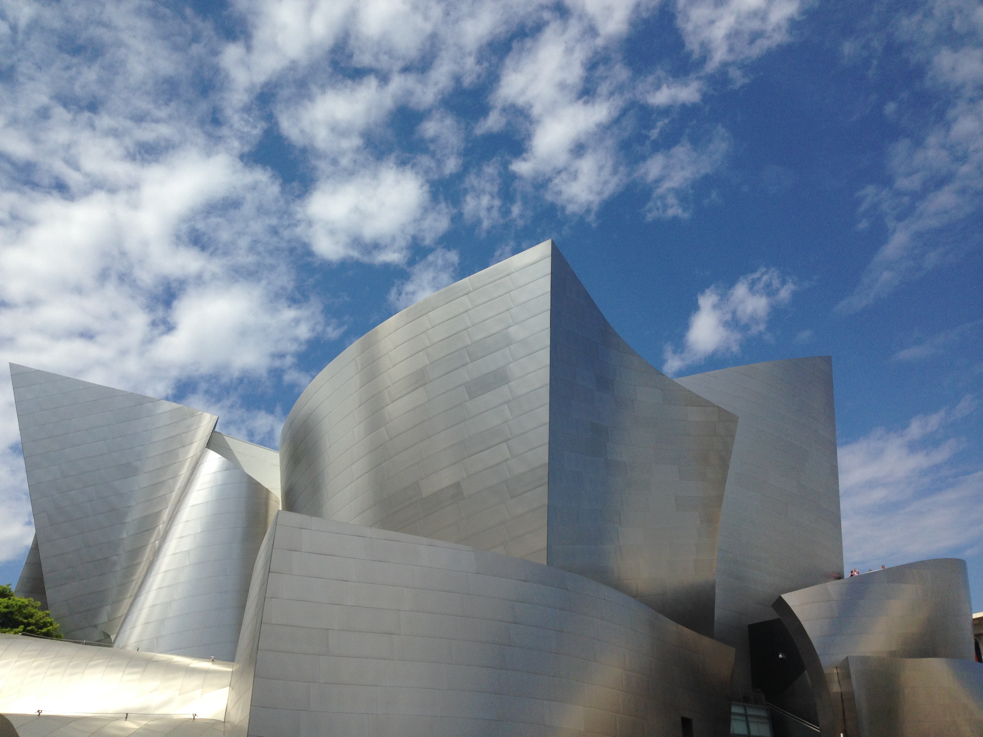 10 Most Famous Architecture Buildings 10 frank gehry buildings to see in l.a. | the getty iris