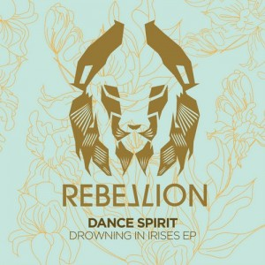 rebellion_dancespirit_irises