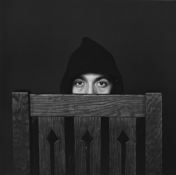 Bruce Mailman / Mapplethorpe