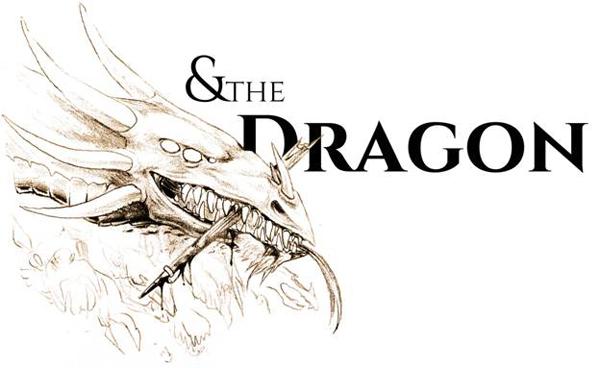 & The Dragon