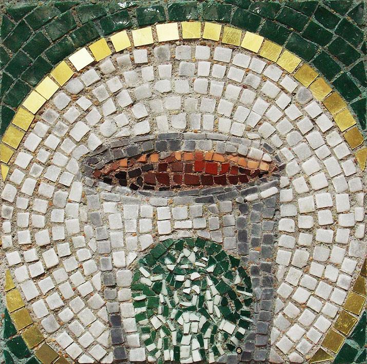 """""""Perpetual Starbucks"""" / Jim Bachor"""