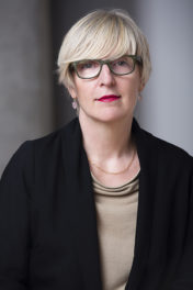AUDIO: Helen Molesworth on Black Mountain College
