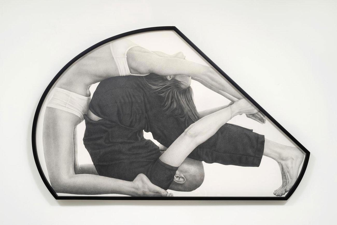 Durand / Karl Haendel