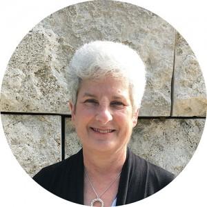 Ruth Cuadra