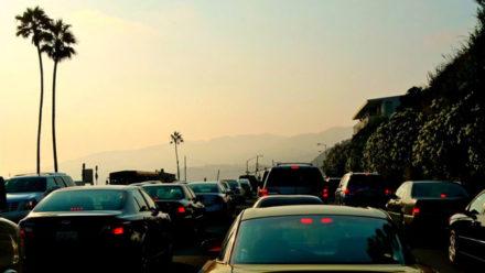 Can't Get Enough of Carmageddon