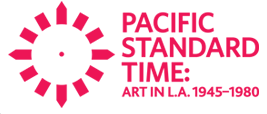 Pacific Standard Time Initiative