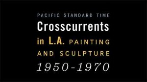 Crosscurrents-final-HD