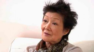 Video: Riko Mizuno, Vija Celmins, and Ed Moses
