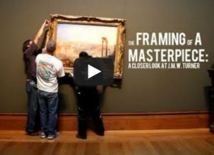 framing_a_masterpiece
