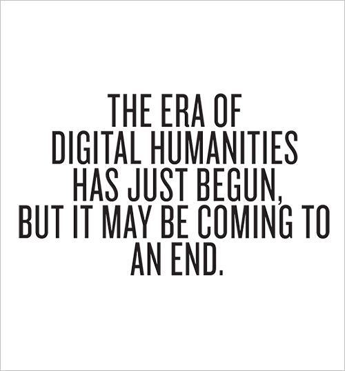 Which Way, Digital_Humanities?