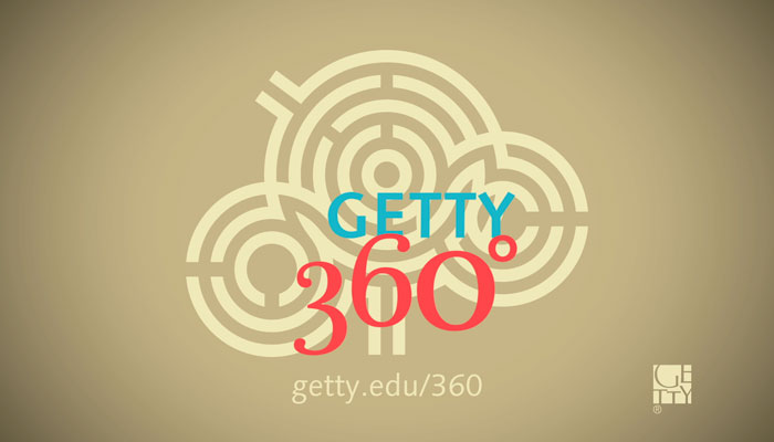 Introducing Getty360