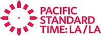 Pacific Standard Time: LA/LA