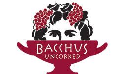 Bacchus Uncorked