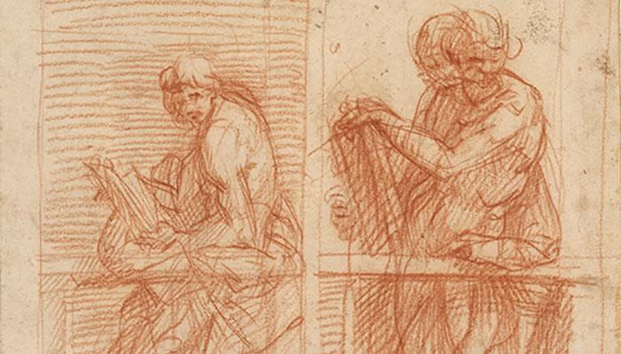 The Secrets of Renaissance Creativity