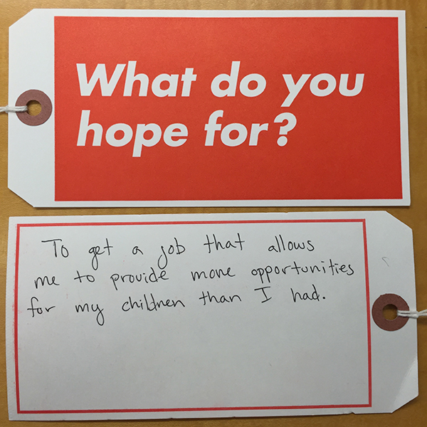 hopes2