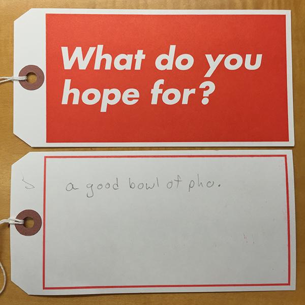 hopes3