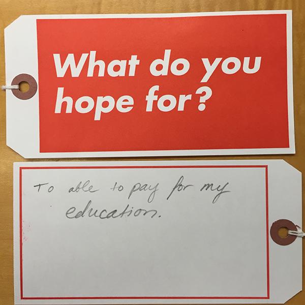 hopes6