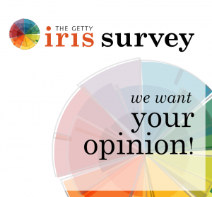 iris_survey_graphic_lg
