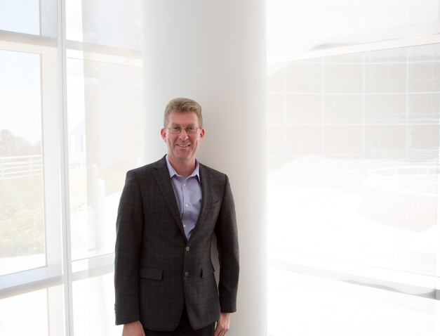 A Conversation with the Getty's New Semantic Architect