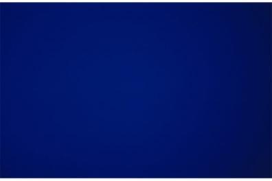 Stepping into <em>Blue</em>
