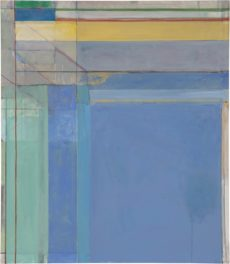 What Diebenkorn and Matisse Taught Me about the Hard Work of Making Art