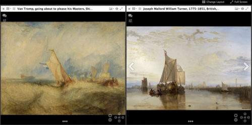 30,000 Getty Museum Images Published Online as IIIF