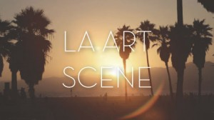Video: De Wain Valentine and the L.A. Art Scene